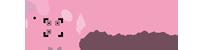 Piggytag Logo